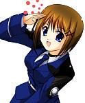 Hayate 07