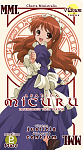 Mikuru pactio card