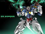 00 Gundam pics I take from Gundam thread,look odd.