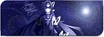 Space Valk3