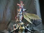 Kamen Rider Kabuto Hyper