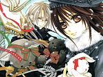 yuki&headmaster
