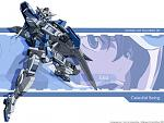 animepaperwallpapers mobile suit 1