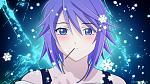 mizore face-to-face