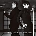 The Amazing Shiina Ringo