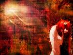 69365 elfen lied wallpaper3 super