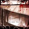 blindfaithok3