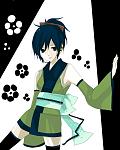 Mako Nagone  (和音マコ)