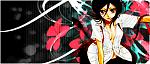 Rukia 2 1