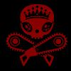 Ending icon
