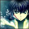 Suzaku 1