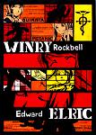 Efecto collage by Edward Elric ADD