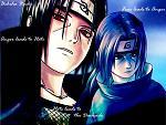 Uchiha Sasuke Hate 168606