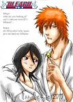 ichiruki lollipop by noodlemie d2ybsm4
