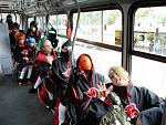 akatsuki bus