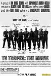 TVTropesTheMOVIE