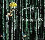 welcome to Narutrix