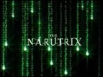 The Narutotrix
