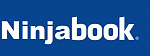Ninjabook