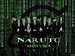 Narutrix Shippuden