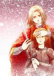 France and Joan Of Arc