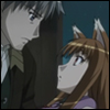 Horo and Lawrence Avatar (Nov 2011)