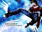 ikki air gear 8283813 1600 1200