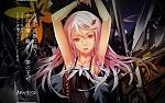Guilty Crown Egoist