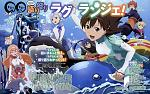 [animepaper.net]picture standard anime rinne no lagrange rinne no lagrange picture 231622 suemura preview 9a9886a5