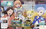 [animepaper.net]picture standard anime rinne no lagrange rinne no lagrange picture 231627 suemura preview 93827a28