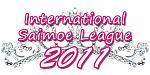 ISML Logo 2011