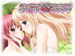 Sono Hanabira eroge...  The Alternate title -_^