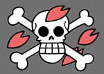 Chopperflag