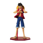 180px Luffy POP