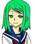 Ayumi from Onani Master Kurosawa