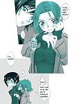 Kalulu comic 19
