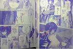 Kalulu comic 17