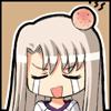 Miyu_