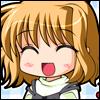 Kirika-chan