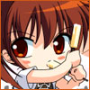 animefan36