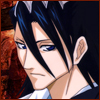 Nara_Clan_Shogi's Avatar