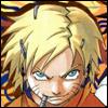 Keiichi-ni